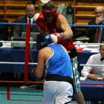 Otto boksing